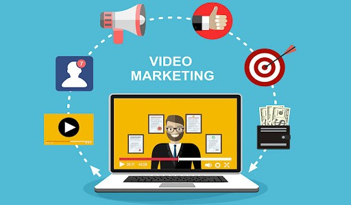 How to Create a Successful Video Marketing Strategy