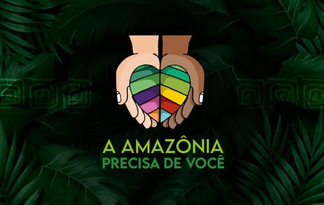 A-Amaz-nia-precisa-de-voc-1200x762-c