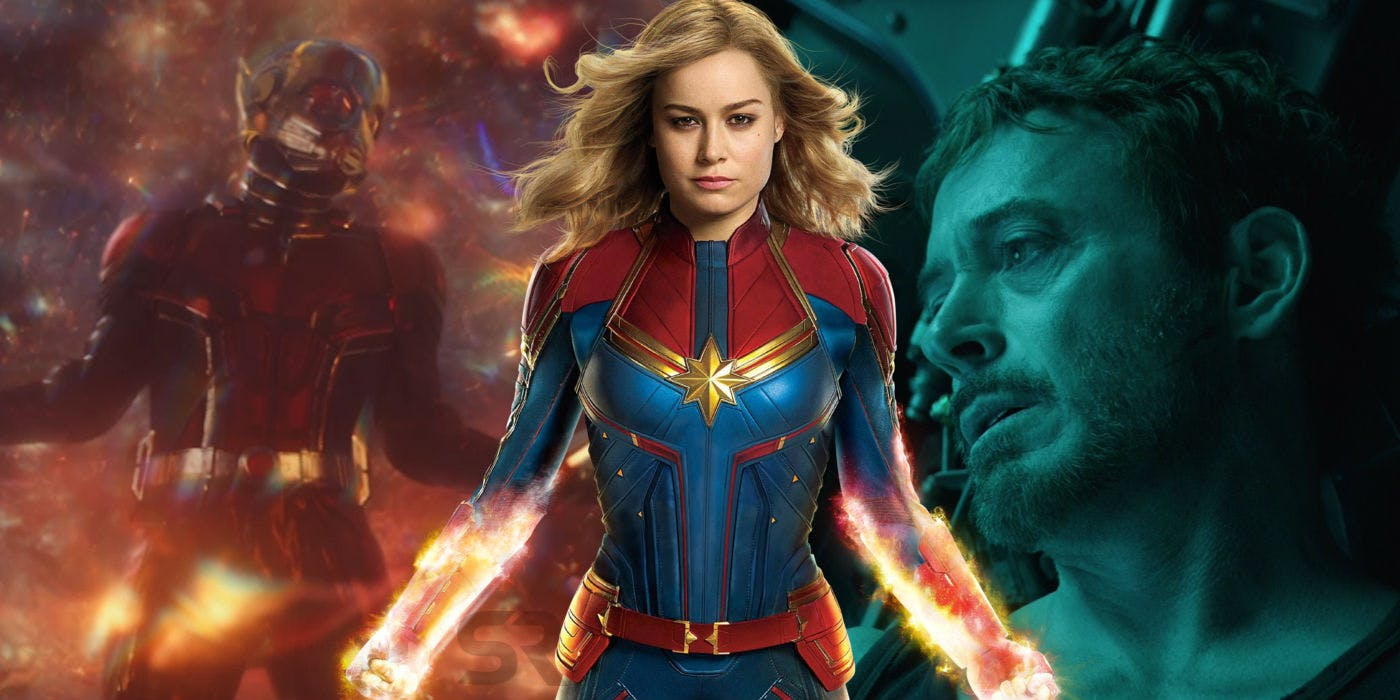 Captain-Marvel-Avengers-Endgame-Introduction-Theories