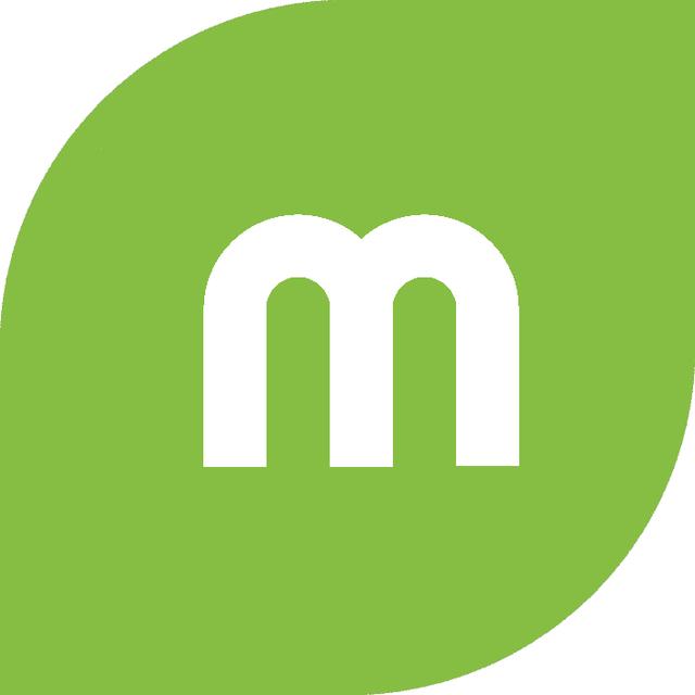 Mint-m