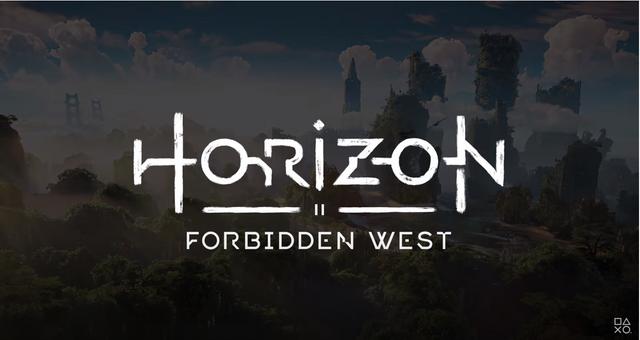 Horizon-II