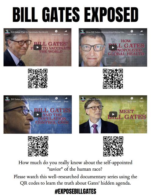 Bill-Gates-Exposed