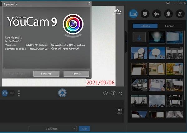 Cyber-Link-You-Cam-Deluxe.jpg