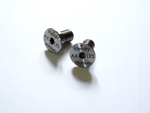 Ql-A5-Yj-NHg-ME-1.jpg