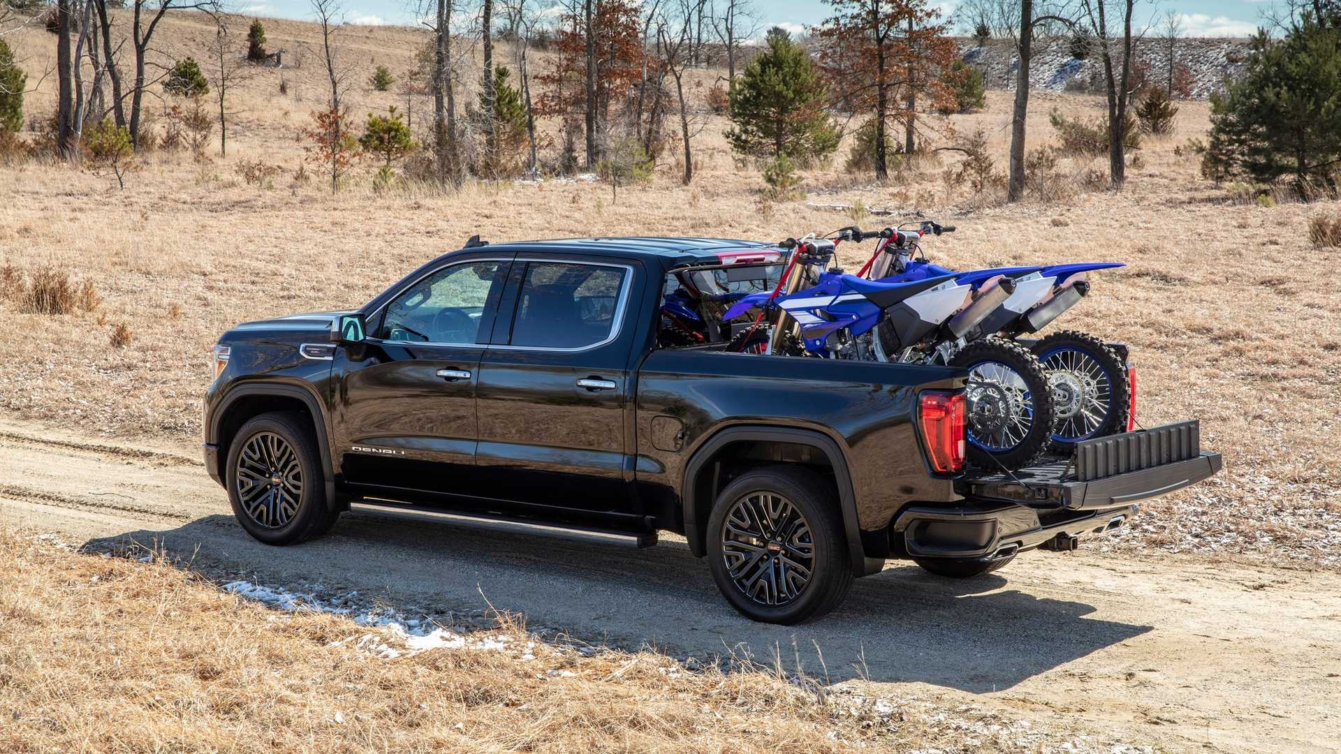 2019-gmc-sierra-carbonpro-edition-7
