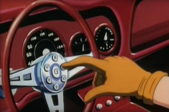 [Image: mach-5-steering-whee-3-Fr-Cv.jpg]