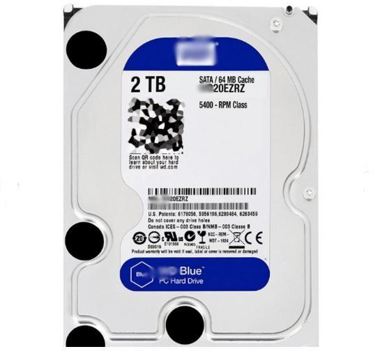 i.ibb.co/sQfK3np/Disco-R-gido-HDD-para-PC-Sata-500-GB-1-TB-2-TB-3-TB-4-TB-8-TB-C6-WNF5-FA-4.jpg