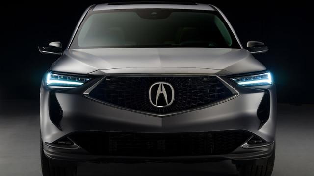 2020 - [Acura] MDX FCE10-A57-0-E61-4-FC4-AC60-B334639-A4018