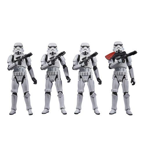 VC-Stormtrooper-4-Pack-Troop-Builder-Loose-3-Resized.jpg