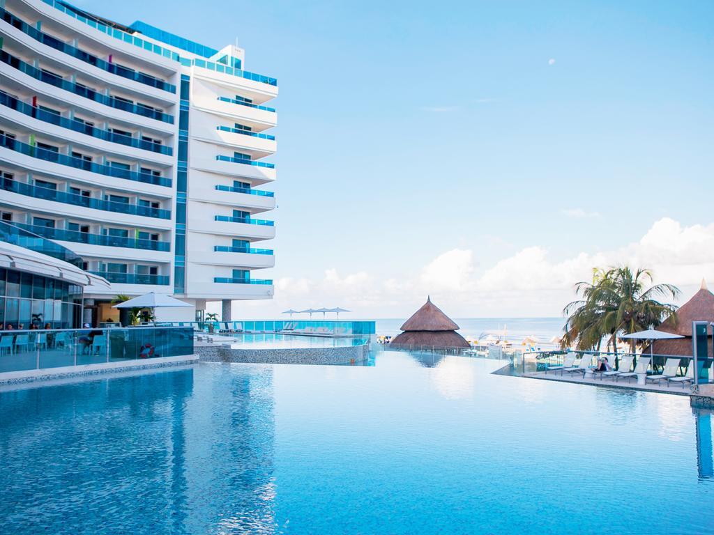 hotel-las-americas-torre-del-mar