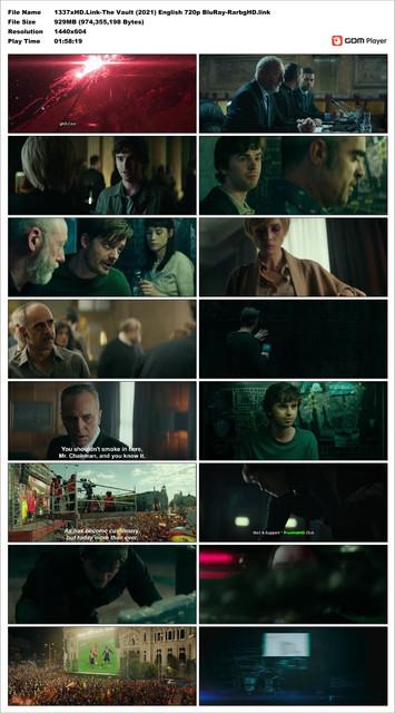 1337x-HD-Link-The-Vault-2021-English-720p-Blu-Ray-Rarbg-HD-link-Snapshot