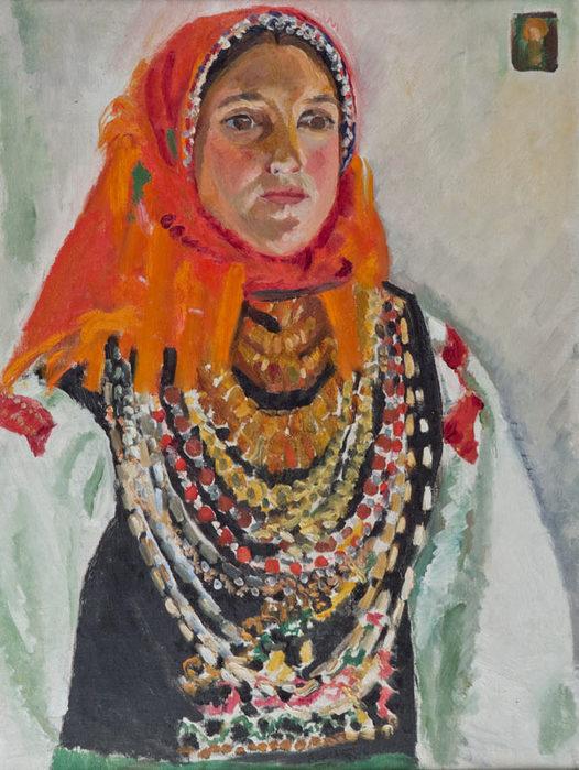150507948-1913-Tambovskaya-devushka.jpg