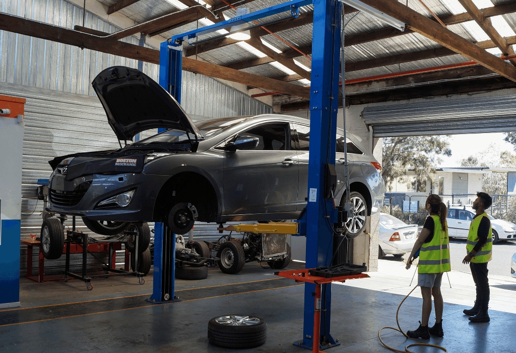 automotive services,auto repair,towing service,automotive,tires,custom wheels