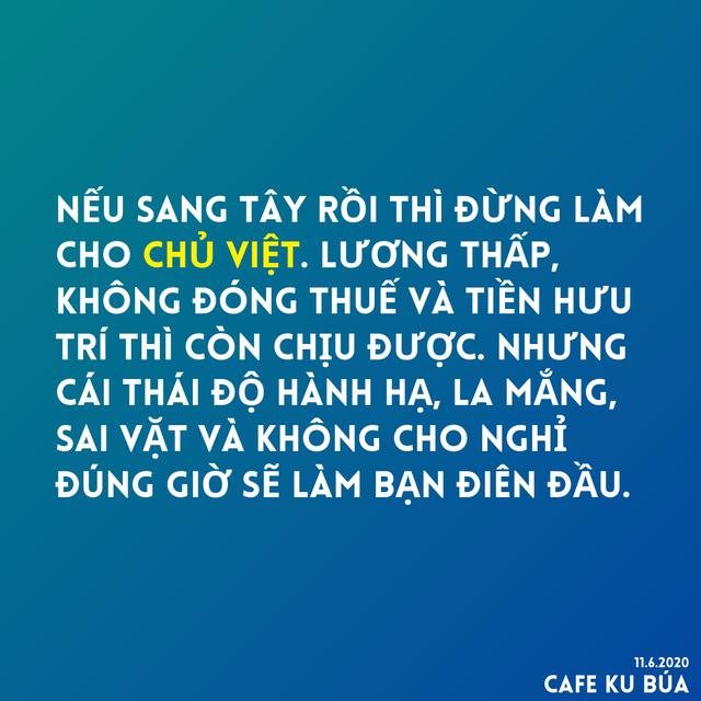 chu-viet