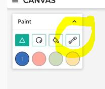 Palette-Fix