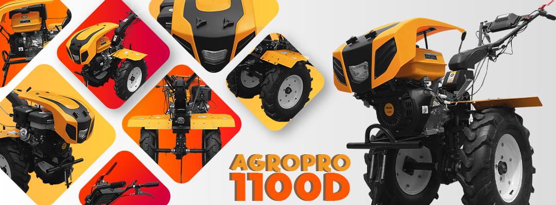 banner-agropro-1100d