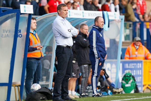 Sunderland-lose-parkinson-blog