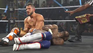 [Bild: Johnny-Gargano-NXT-Takeover-Wargames-645x370.jpg]
