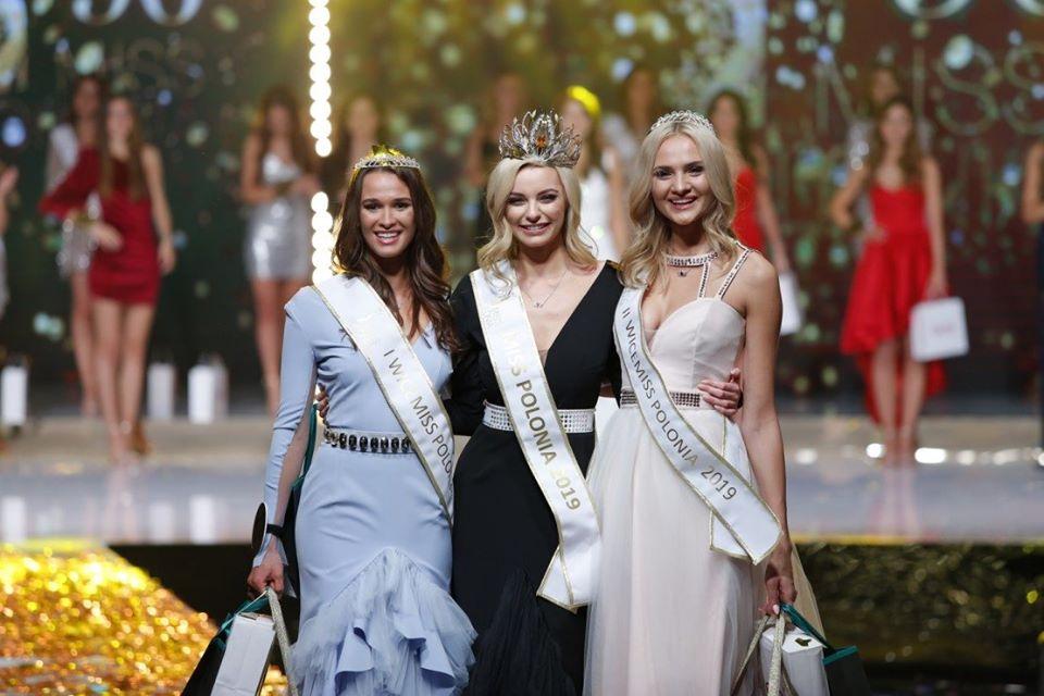 Road to Miss Polonia 2019 (POLAND WORLD 2020) 77148133-2582779625141631-8490638250946330624-o