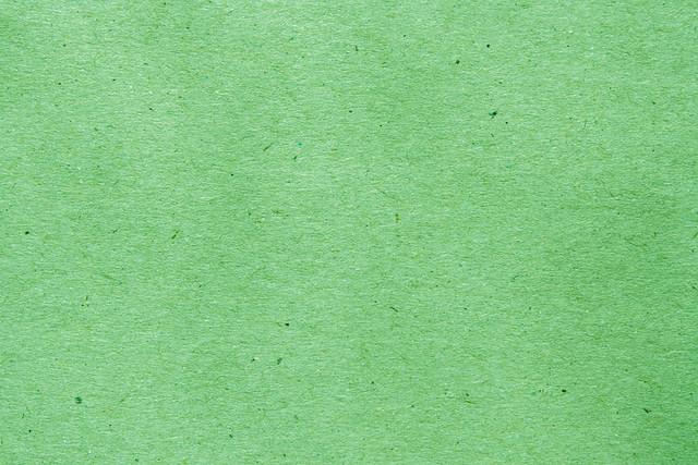 green paper texture with flecks.jpg