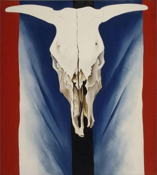 Georgia-O-Keeffe-cows-skull-red-white-and-blue.jpg