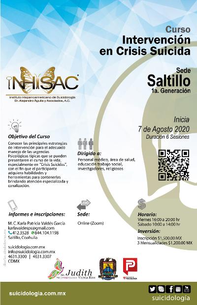 Invita-Facultad-de-Psicologii-a-al-Curso-Intervencioi-n-en-Crisis-Suicida-1