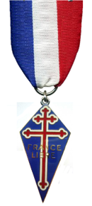 topcapsmedal.png