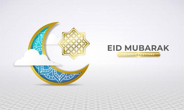 blue-gold-eid-mubarak-greetings-with-crescent-66906-169