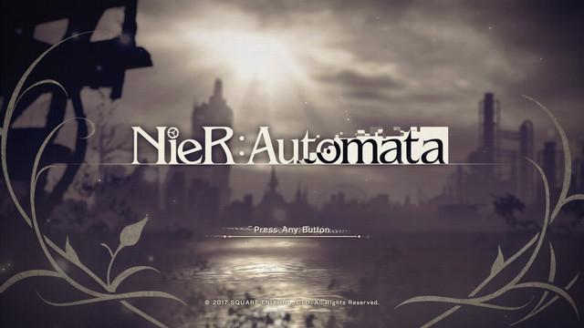 Nie-R-Automata-20171009195019.jpg