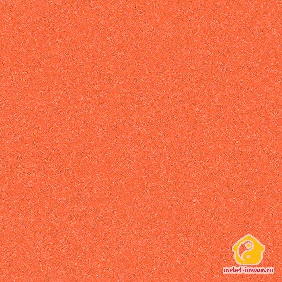 МДФ 9503 Оранжевый металлик