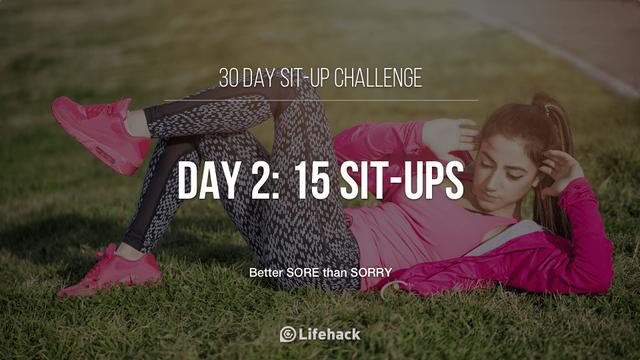 https://i.ibb.co/sR97XKM/Sit-up-challenge-2.png