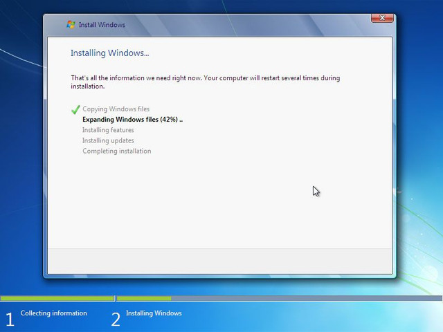 caso-instalando-windows-1