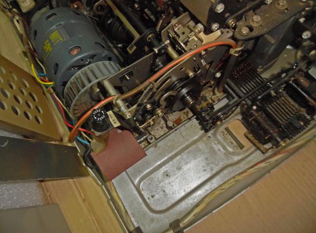 teletype-asr-33-20.jpg