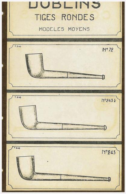 DOC128.jpg