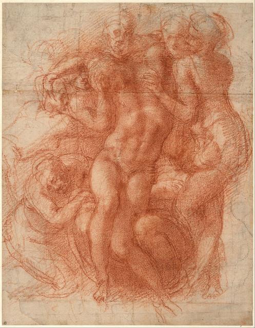 Michelangelo-lamentation.jpg