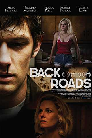 Back Roads 2018 Download English 720p