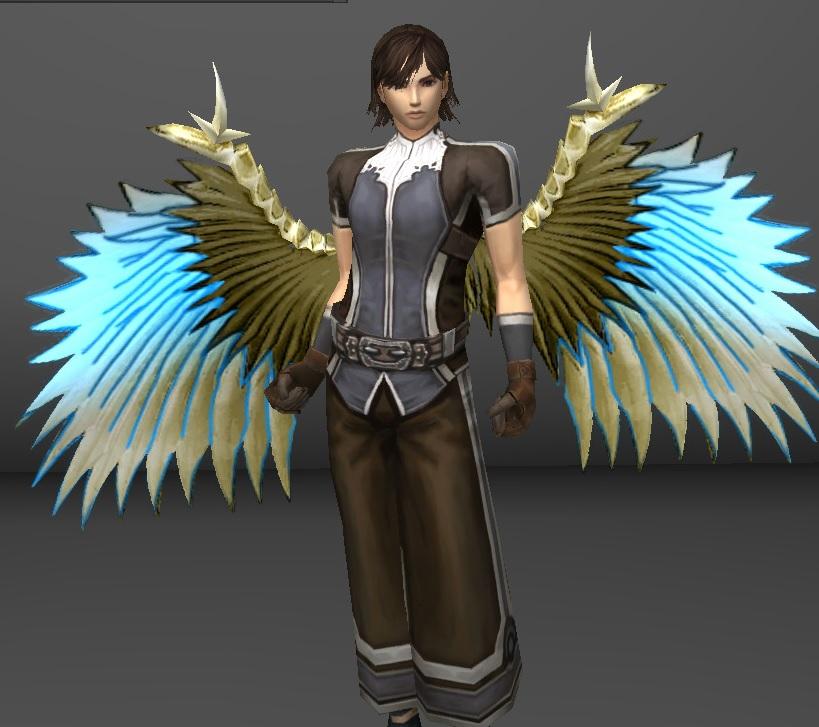 Ixion-Wings-Interlude.jpg