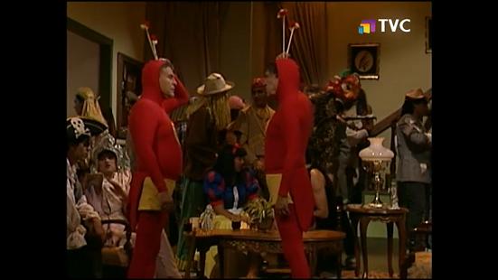 el-disfraz-el-antifaz-y-algo-mas-1990-tv