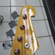 SX Jazz Bass V - Página 2 IMG-20200302-164746