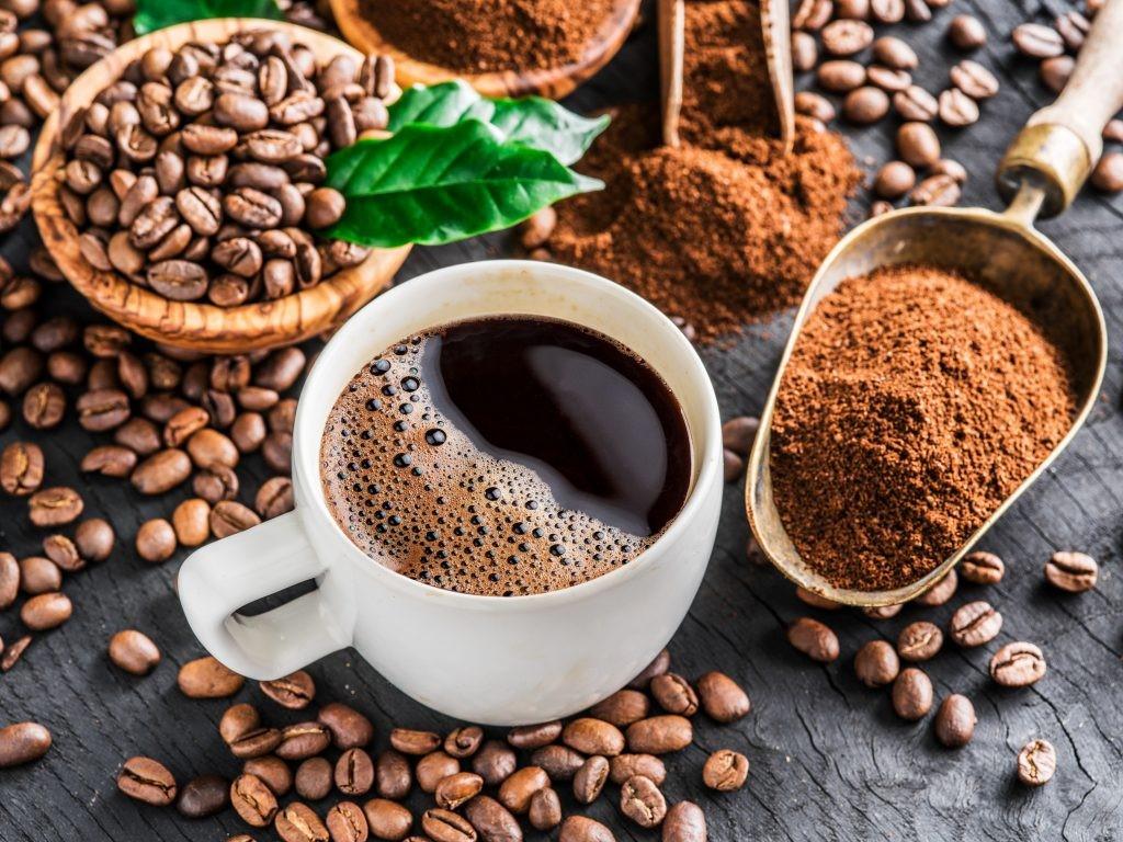 espresso maker manual
