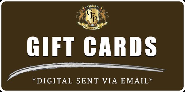 main-card