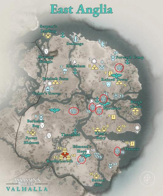 Assassin-s-Creed-Valhalla-East-Anglia-All