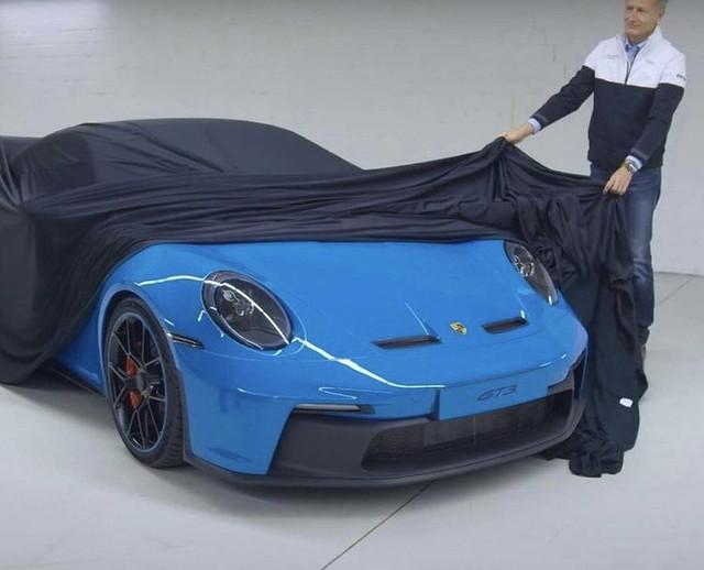 2018 - [Porsche] 911 - Page 22 725-BC296-EC9-A-403-D-82-C9-8336-DDA742-B9