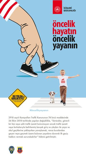 Oncelik-yaya-brosur-1-1