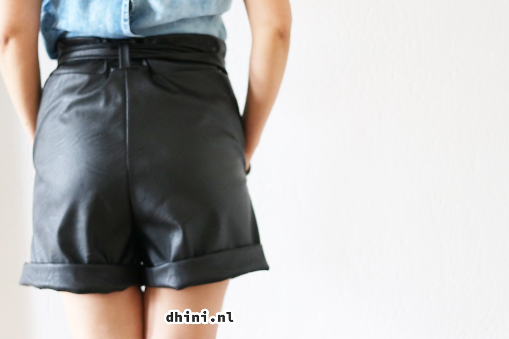 2020lilylulufashion-Paperbag-Short4aaa