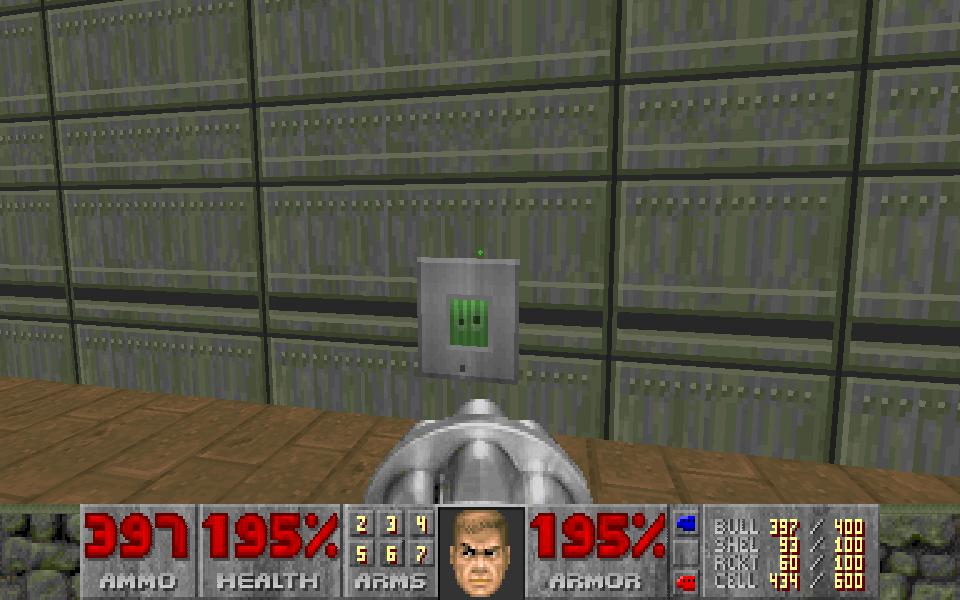 Screenshot-Doom-20210225-010420.png