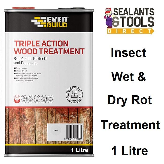 Everbuild-triple-action-wood-treatment-1-litre-LJUN01