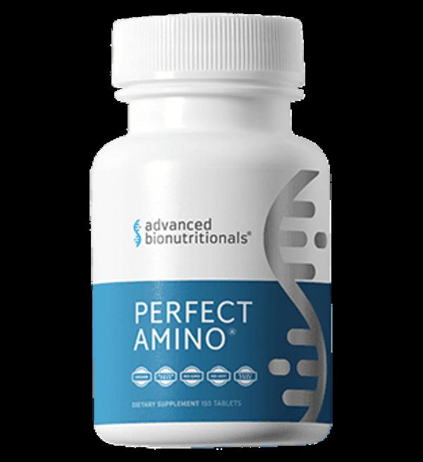 Perfect Amino Reviews