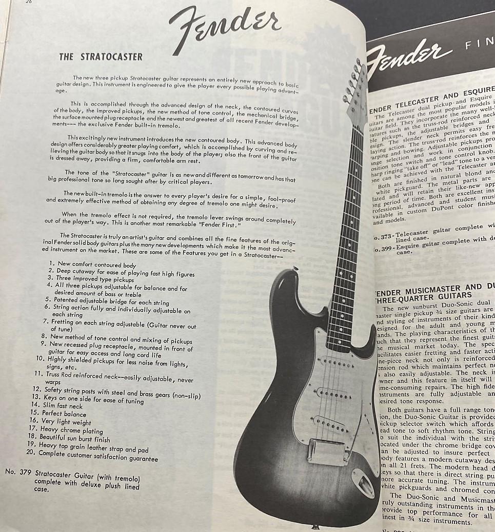 Fender-Vintage-10.jpg