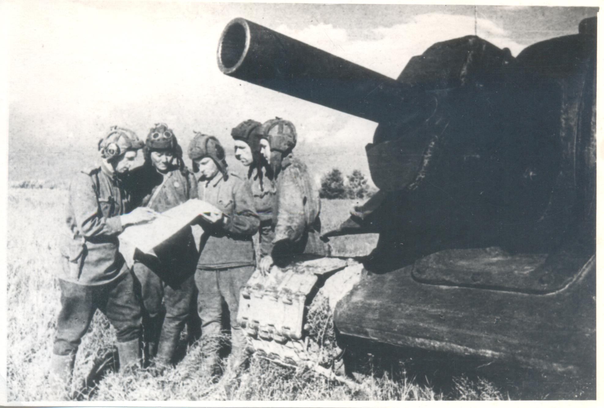 122-1943-2